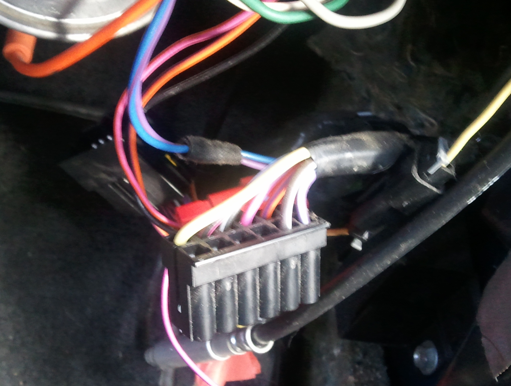 As Well Jeep Cherokee Ignition Switch Wiring Diagram As Well Jeep