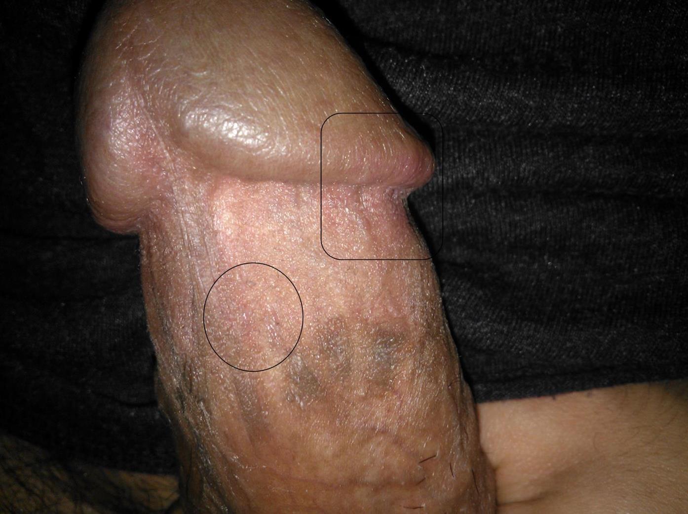 Lick my legs shirt