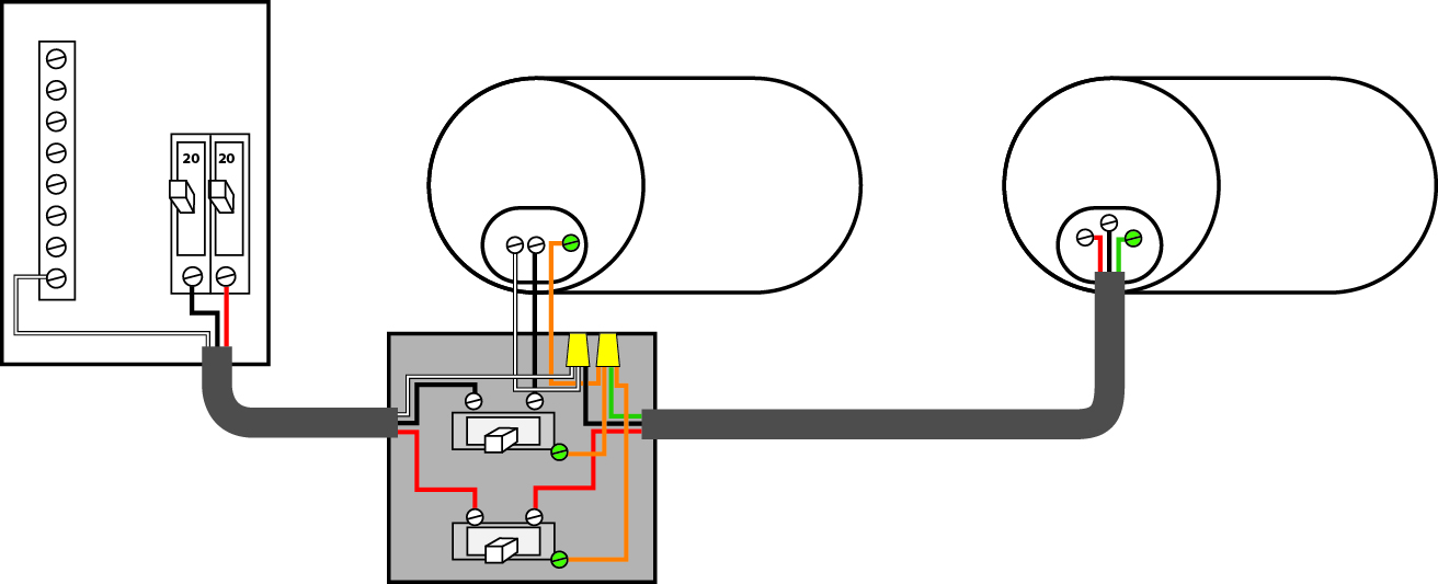 hayward pool pump wiring diagram on 220v breaker wiring