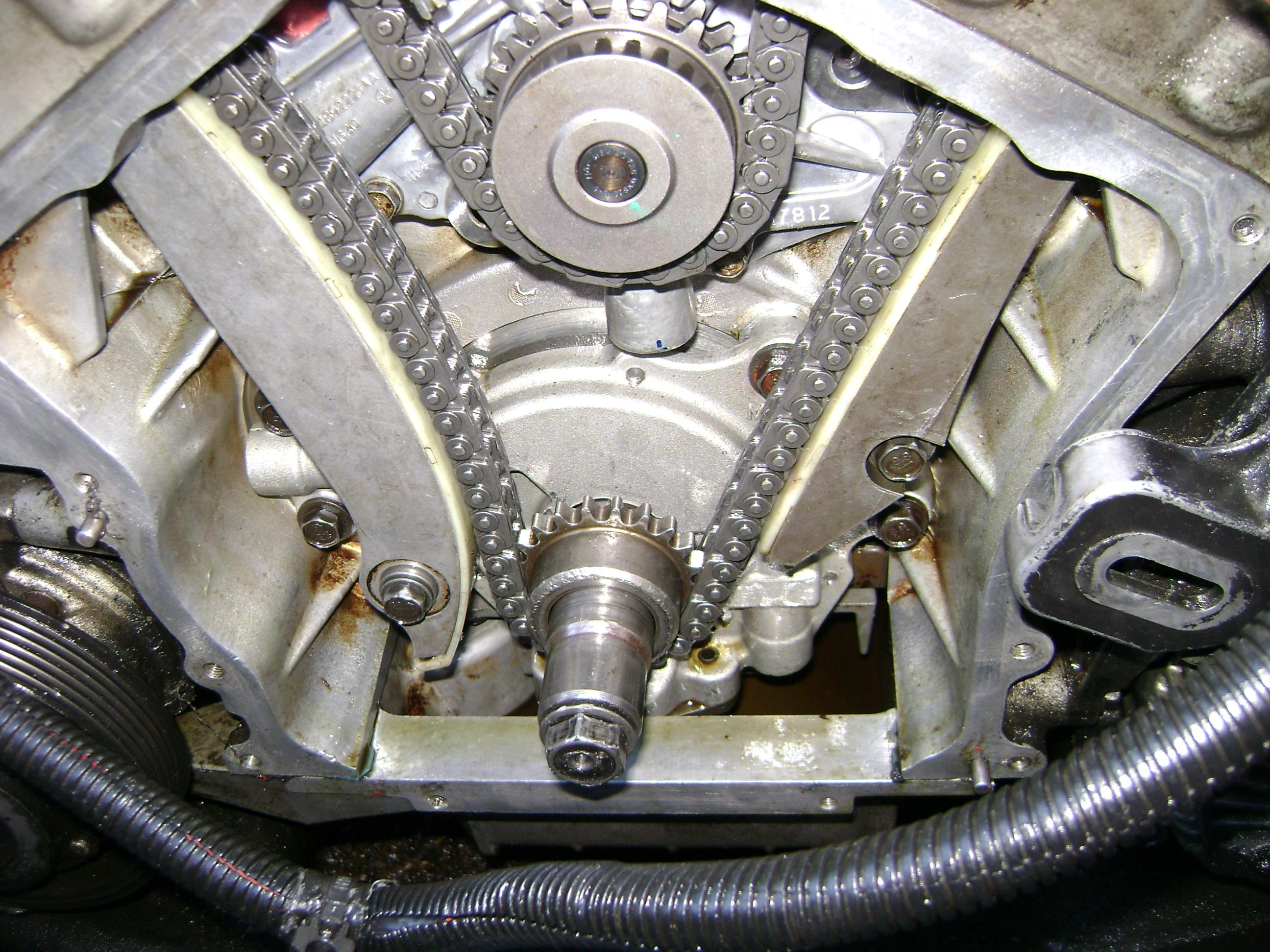 Hemi Engine Piston Diagram Wiring Will Be A Thing Dodge Belt 2004 Intrepid 2 7 Free 57 Stock 2007