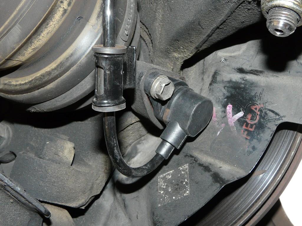 2003 hyundai accent wiring diagrams 2013 hyundai elantra