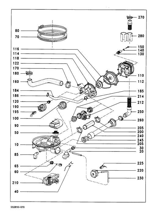 Kenmore Dryer Parts Diagram also Heating Element For Dryer Frigidaire furthermore Stylus Sony PSLX56 PCN234 STY158 ST09 ST09D ION EBay as well Miele Washing Machine Wiring Diagram further Metal Front Doors. on samsung washer parts amazon