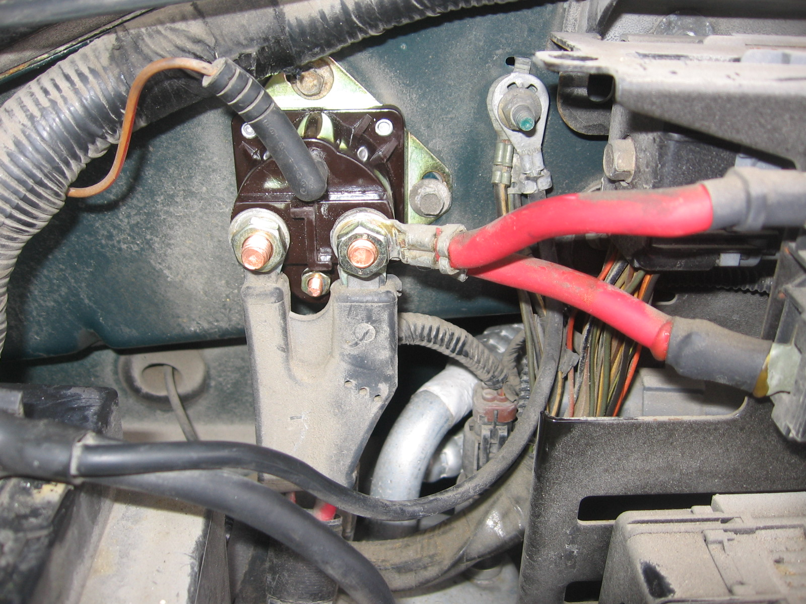 ... 2007 08 25_121250_IMG_1650 diagrams 880710 ford starter solenoid wiring  diagram 1992 ford Solenoid Switch Wiring Diagram 1998 f150 ...