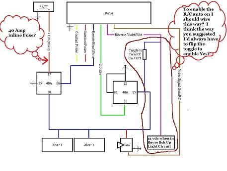 pioneer avh p4000dvd wiring diagram color pioneer avh p3400bh wiring diagram color