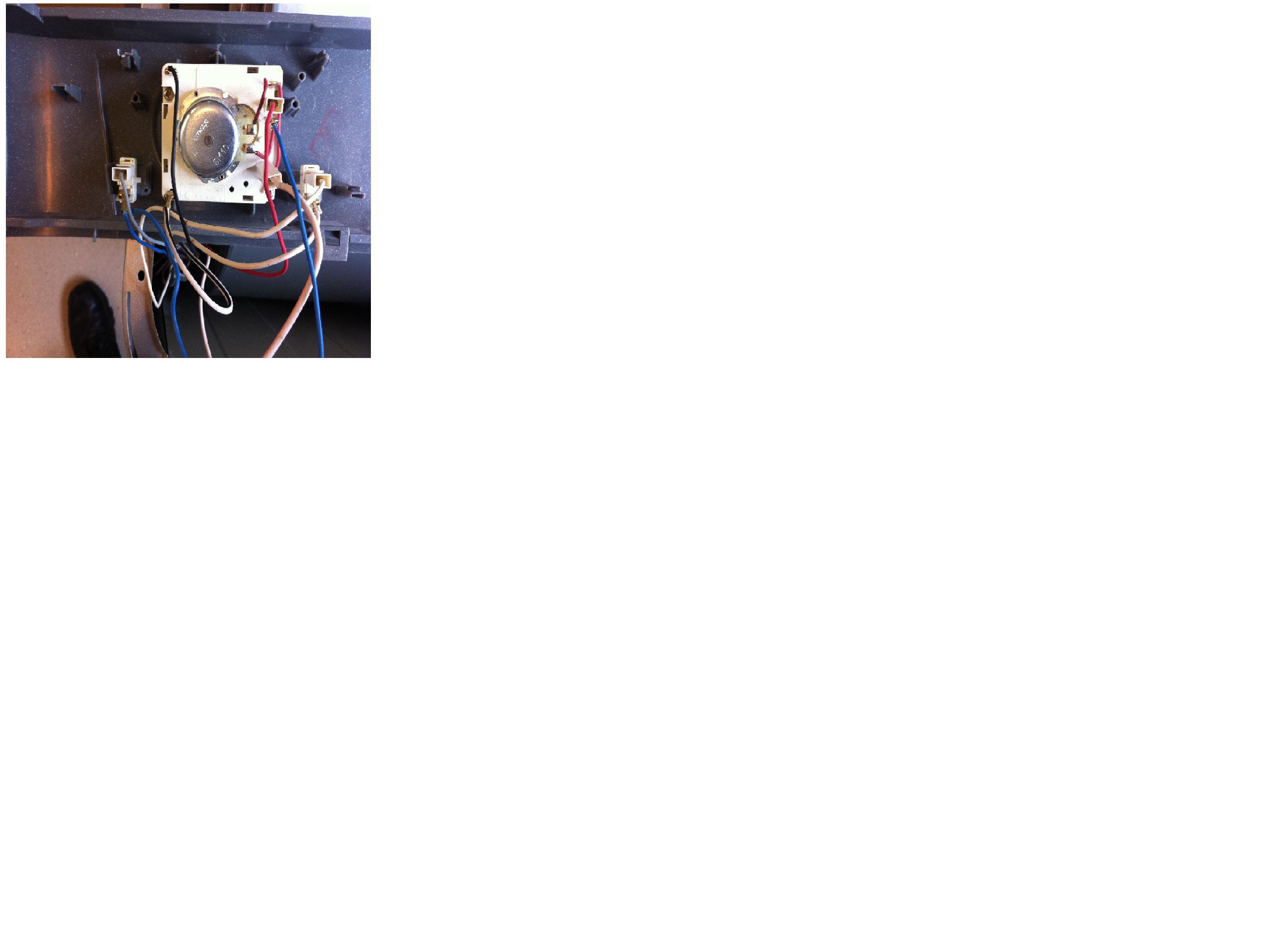 ge hotpoint refrigerator wiring diagram images dryer heating element diagram likewise ge dryer timer wiring diagram