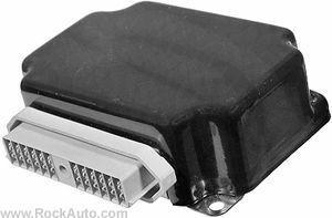 mx 3 fuse box 1999 silverado 5 3 fuse box outlay 1998 ford windstar the powertrain control module relay