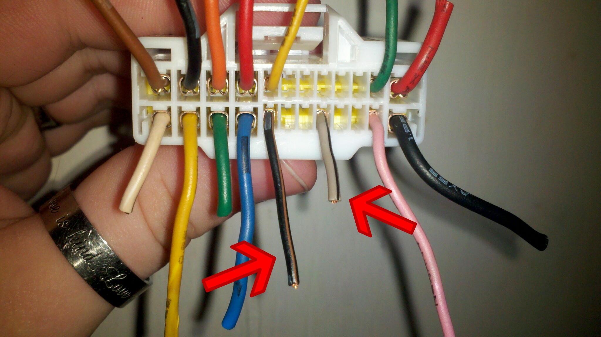 Hyundai Accent Wiring Diagram Besides Hyundai Elantra Wiring Diagram