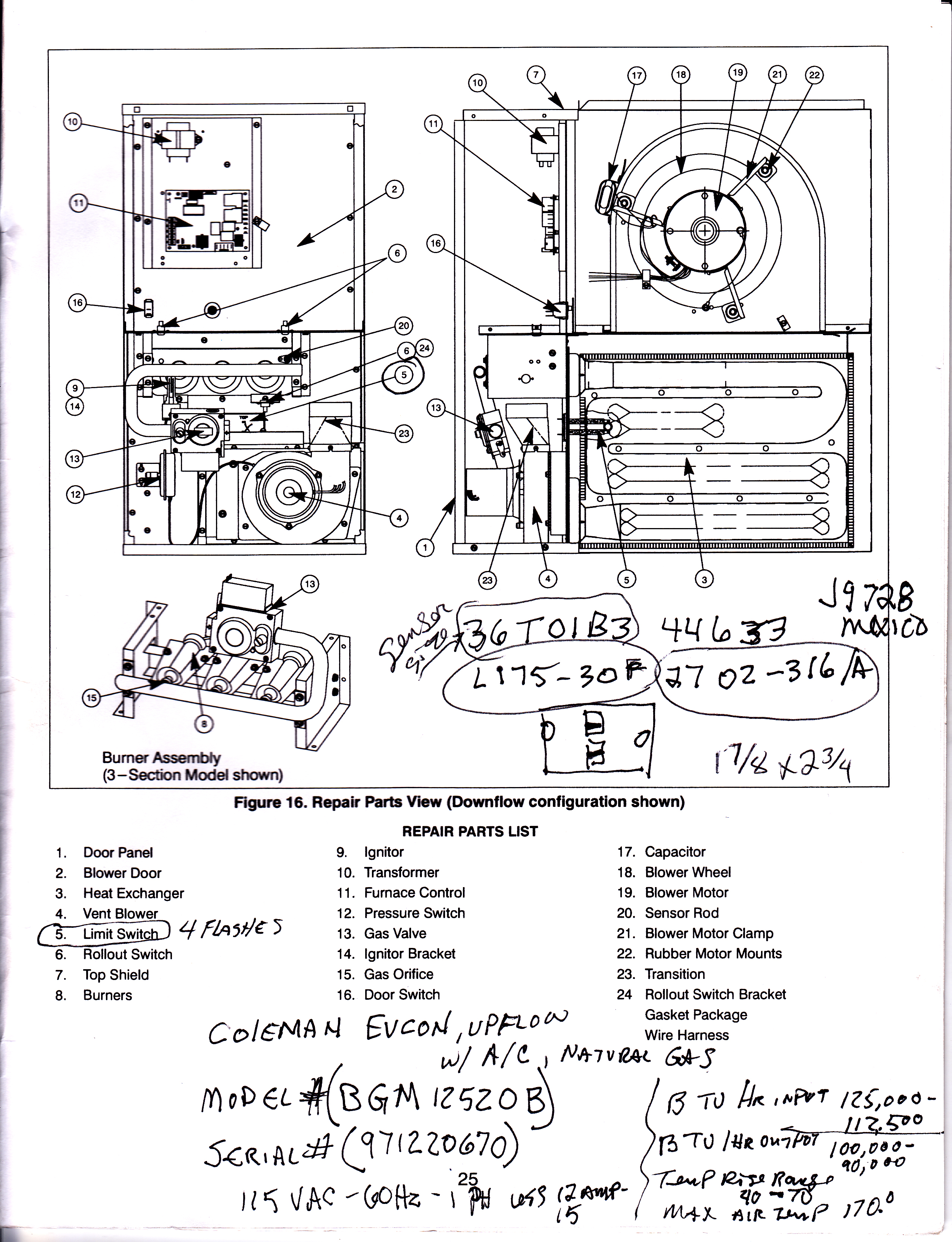 house thermostat fan relay wiring diagrams