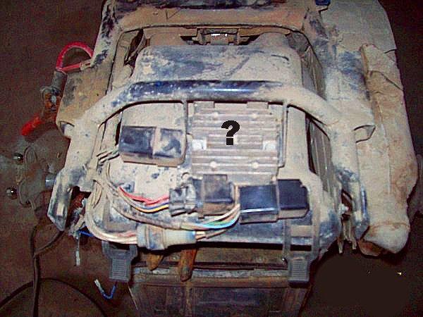 Yamaha Blaster Wiring Diagram Yamaha Big Bear 350 Wiring Diagram