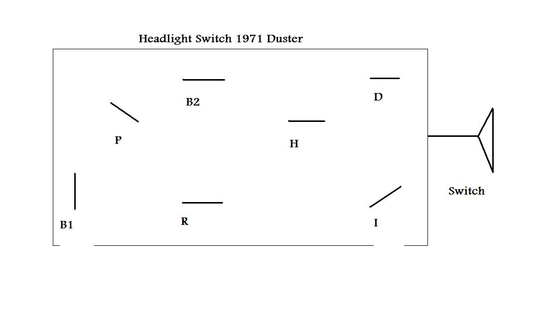 headlight switch wiring diagram headlight image vw mk3 headlight switch wiring diagram jodebal com on headlight switch wiring diagram