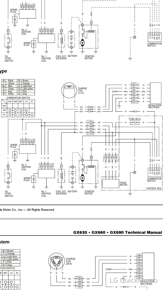 r rectifier wiring diagram images honda gx rectifier honda gx390 rectifier wiring diagram full size imagedesign