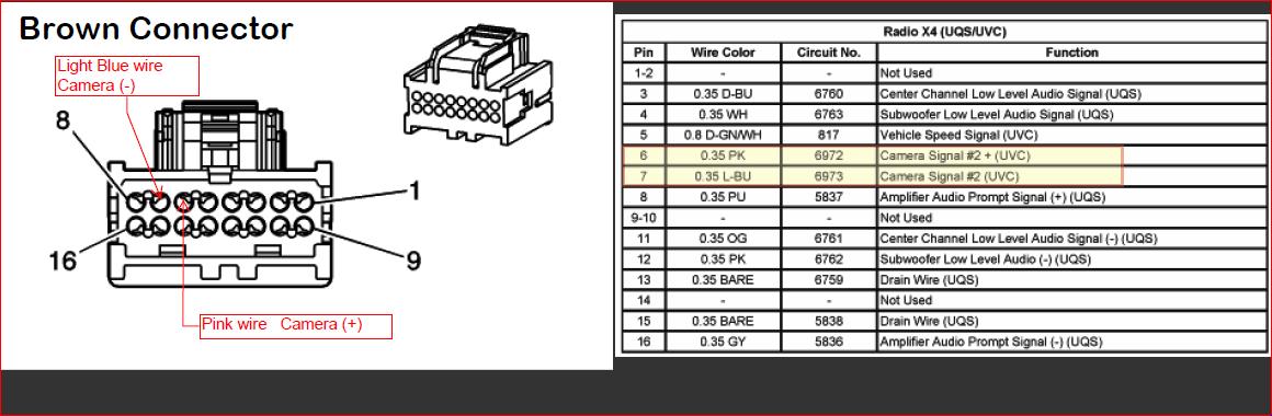 radio wiring diagram 1970 chevelle youtube malibu radio wiring, Wiring diagram