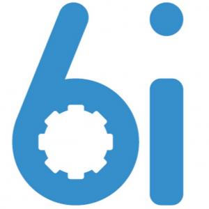 6innovations Logo