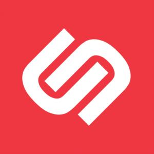 Sound Concepts Logo