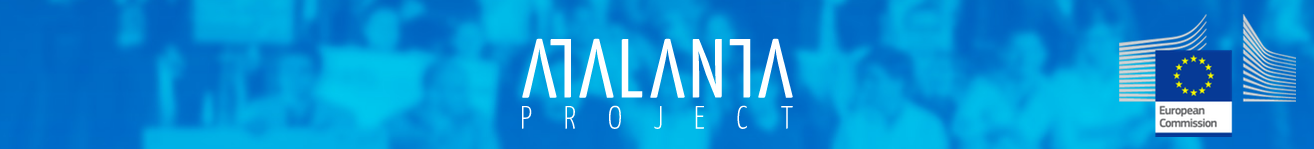 Atalanta Header