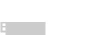 StartupBus Europe logo
