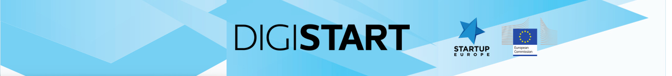 Digistart Header