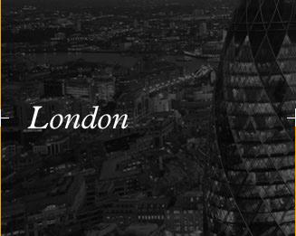 Fintech innovation lab dublin 2016 f6s for Innovation consultancy london