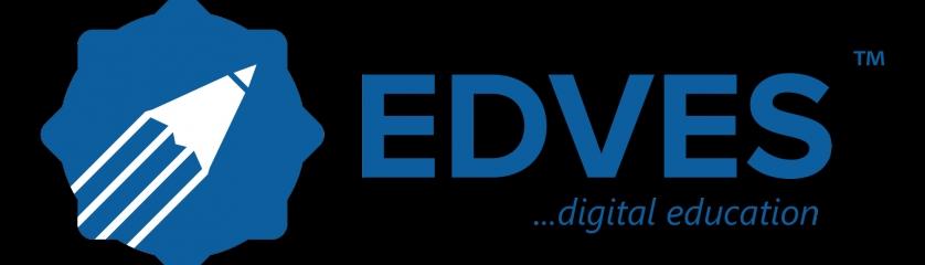 Edves Suite | F6S