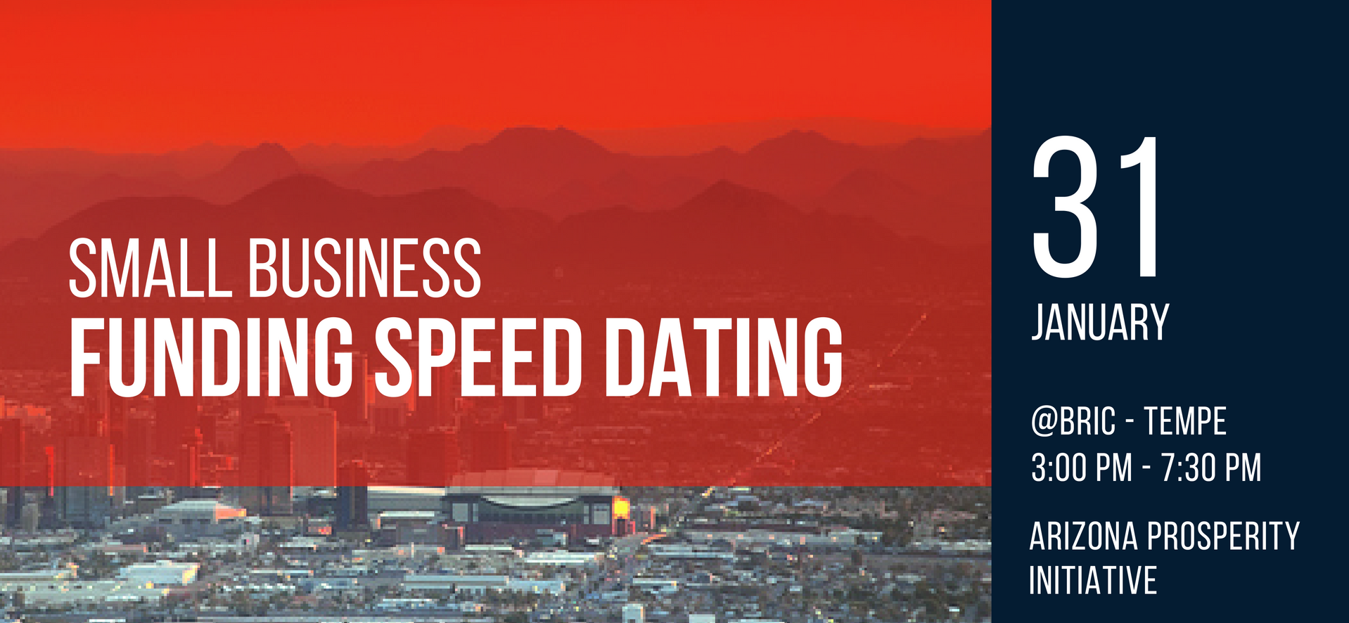 Speed Dating 7 Sky randki dfw