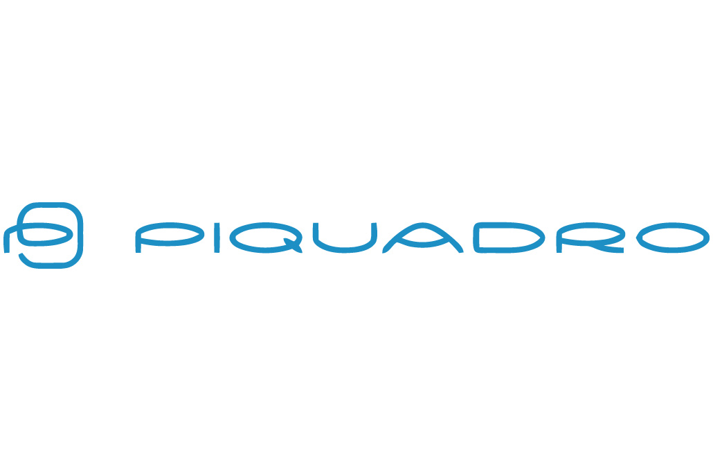 Piquadro mystartup funding f6s for Piquadro amazon