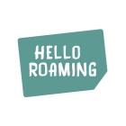 Hello Roaming
