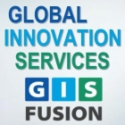 Global Innovation Services
