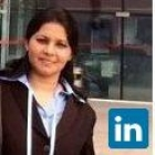 Naznin Nahar Biswas