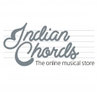IndianChords