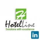 Atulyam Hotelline