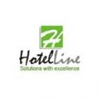 Atulyam Hotelline Solutions pvt ltd