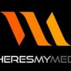 WheresMyMedia LLC