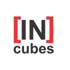 INcubes Accelerator Summer 2013