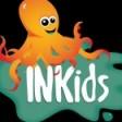 INKids PTY LTD