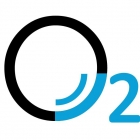 O2-  for ecommerce