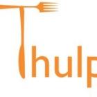 THULP