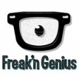 Freak'n Genius