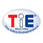 TiE LaunchPad April 2016