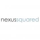 Nexuslab