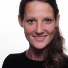 Nora Herzog