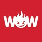 WOW App Inc