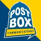 PostBox Communications