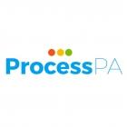 Process PA