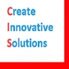 Create Innovative Solutions