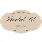Vinoled SRL