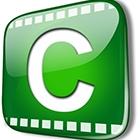 cinecore