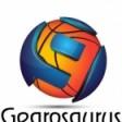 Gearosaurus