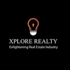 Xplore Realty