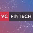 VC FinTech Accelerator Empowered by FIS