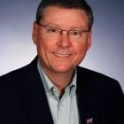 Tom Field